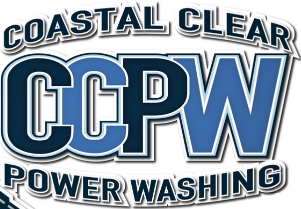 Coastal Clear Power Washing 770-862-1093